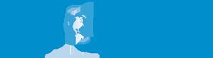 Sean Caldwell Logo